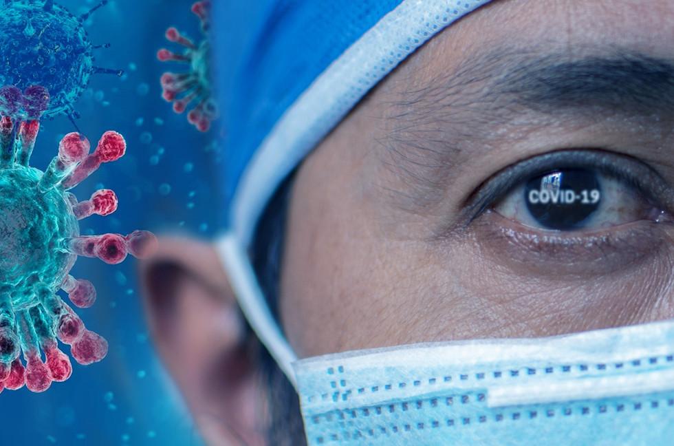 coronavirus-5028575.jpg