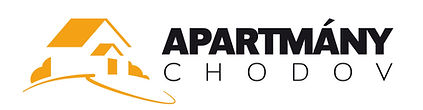 apartmany_logo.jpg