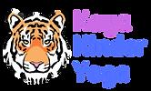 Logo Kaya Kinder Yoga.png