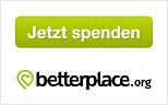 Betterplace-donation-button-de.png