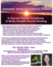 flyer.miraclespa.july2019b.jpg