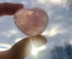 Heart.Crystal..jpg