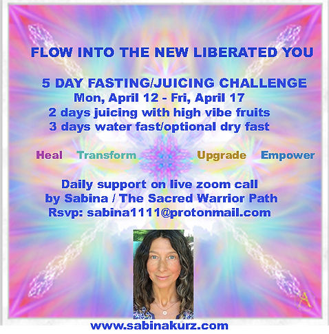 Fasting.challenge.jpg