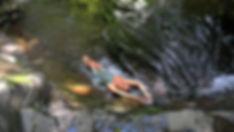 lyingwaterfall1.jpg