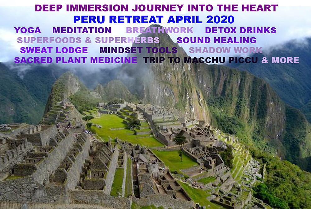 More info: www.sabinakurz.com/workshops