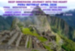 PERU2020.B.jpg