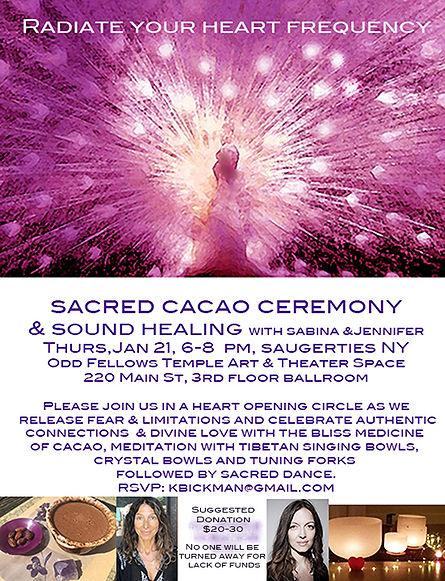REV.Jan21.2021.flyer.ceremony.jpg