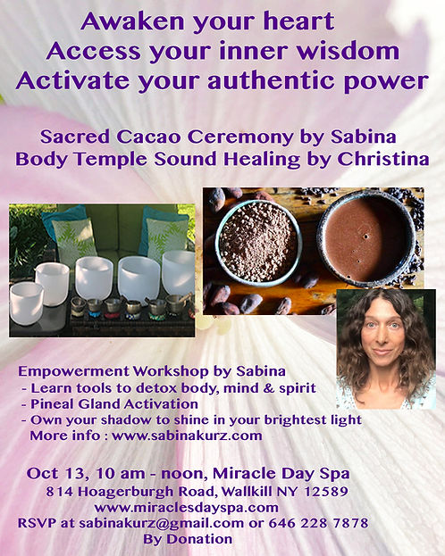flyer.MiracleSpa.Oct15.c.jpg