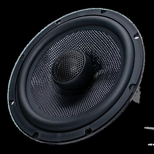 Spade 6.5 - 2-Way Coaxial Car Speaker