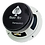 Thumbnail: Diamond 6.5 - Mid Range Car Speaker