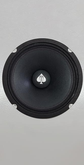 center-speaker.png