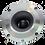 Thumbnail: Diamond 1.3 - Bullet Tweeter