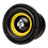 """Thumbnail: Small Stack - 6.5"""" Subwoofer"""