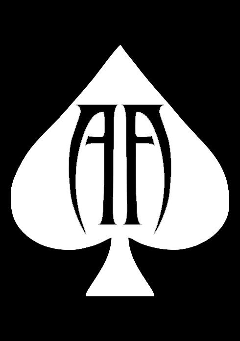 invert-logo audio ace.png