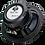 Thumbnail: Spade 6.5 - 2-Way Coaxial Car Speaker