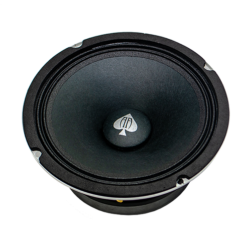 Diamond 6.5 - Mid Range Car Speaker
