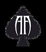 logo audio ace.png