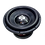 "Thumbnail: Big Slick - 15"" Subwoofer"