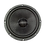 Thumbnail: SPADE65c Set