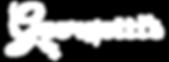 Georgetti's Logo Web No Tag White.png
