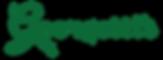 Georgetti's Logo Web No Tag.png