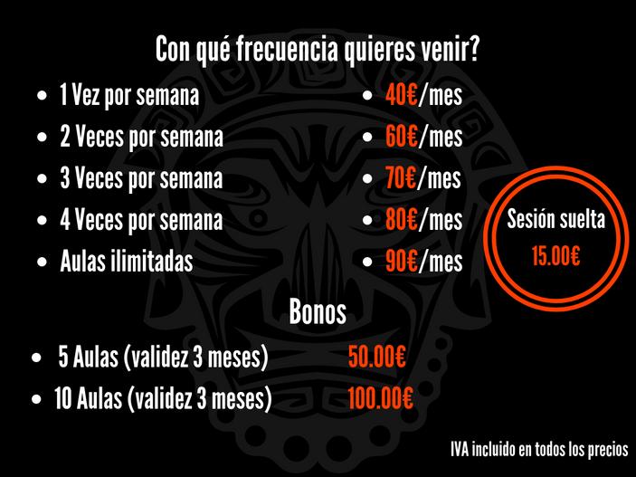 Prices Español-2.png