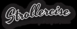 Logo-New-Strapline-300dpi.png