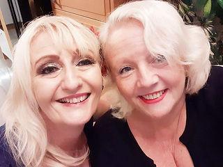 Sue (Soo) and Sam - South Woodham.jpg