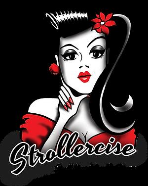 Strollercise-Logo.png