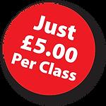 £5-PER-CLASS.png