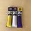 Thumbnail: 2 Tone Custom Camera Markers