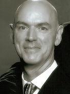 Craig Pearman (psychologist)