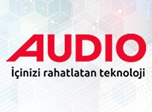 audio big.png
