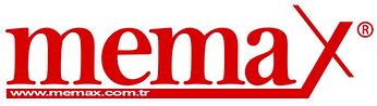 Memax Logo.png