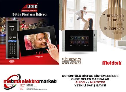 Audio ve Multitek.png