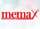 memax big.png
