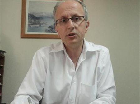 """Metin Soysal """"FarkYalova' da"""" Röportajı"""