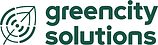 greencitysolutions.png