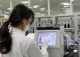 희귀질환자 80만명…`유전자 검사`로 희망 찾는다