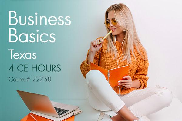 Business-Basics1A.jpg