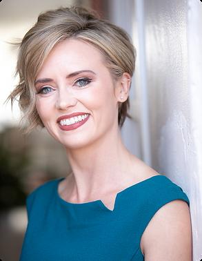 Megan Deterling