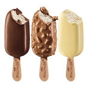 magnum_mini_classic_almond_white_55ml_87