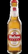 or_mahou_5_estrellas_bot_33.png