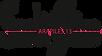 Snobissimo_logo-negro.png