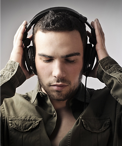 Headphone guy.png