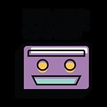 PNG_Square_Logo_Color_BG.png