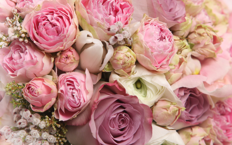 bouquet-roses-romantic-1.jpg