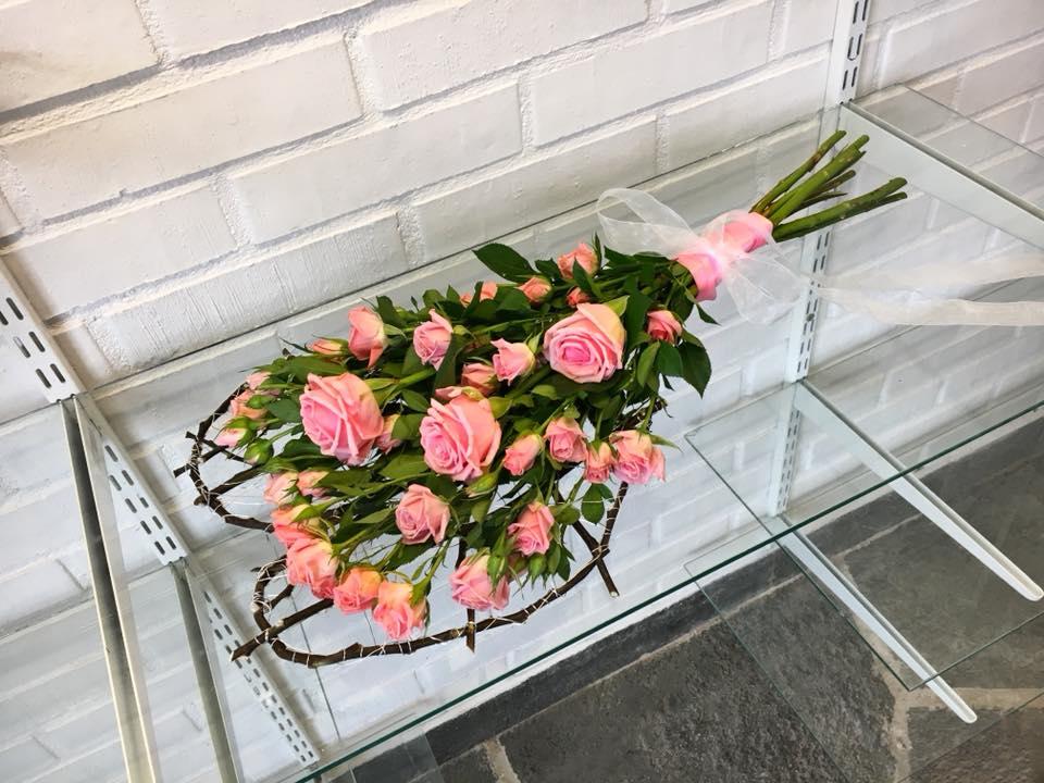 begravninghjärta.jpg2.jpg