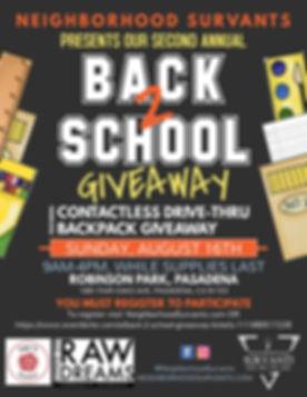 BACK 2 SCHOOL GIVEAWAY 2020.jpg
