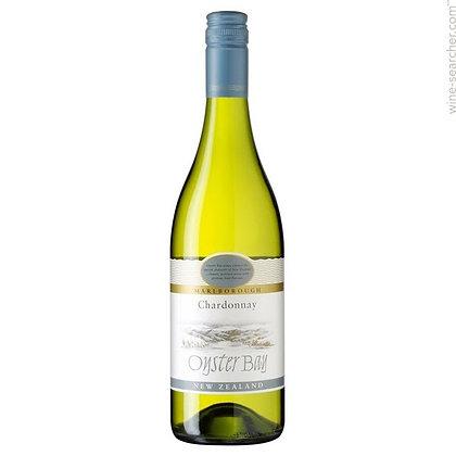 Oyster Bay Chardonnay 750Ml